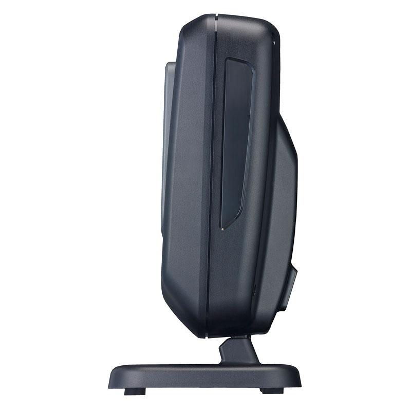 Omnidirectional Presentation Scanner, 2200 Series