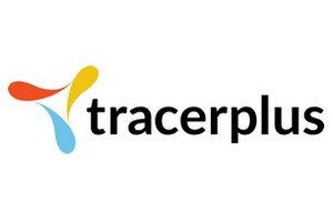 Alliance Partners - CipherLab Co , Ltd