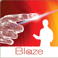 Blaze BASIC Compiler - CipherLab Co , Ltd