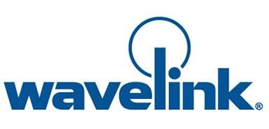 Wavelink Emulator - CipherLab Co , Ltd